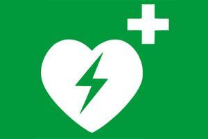 hjertestarter_stor