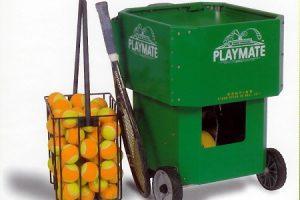 Fil1205_playmate-portable-ball-machine