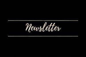 newsletter-1349774_1280