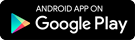 google-play-badge_135x40